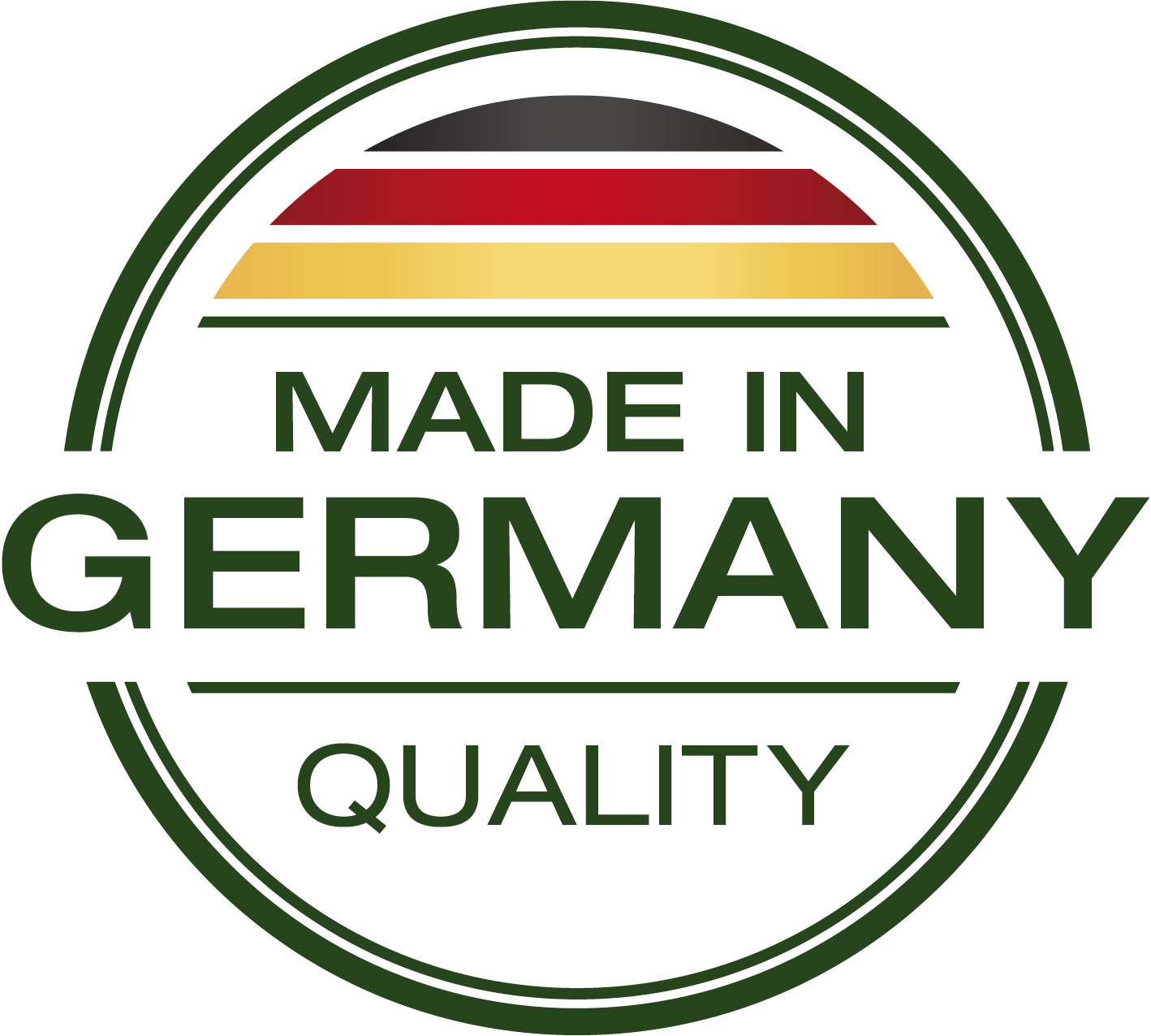 KGT GmbH